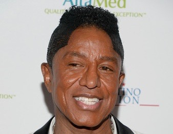 Jermaine+Jackson+AltaMed+Power+Up+Future+Gala+TFNmZLl9aUWl