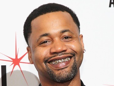 Juvenile+Celebs+BMI+R+B+Hip+Hop+Awards+Part+ummyUPr_-vWl