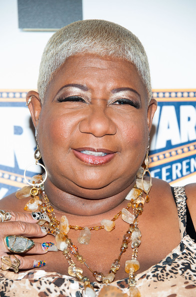 Luenell+2013+ADCOLOR