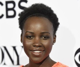 Lupita+Nyong+o+American+Theatre+Wing+70th+m1S53k8ieOvl