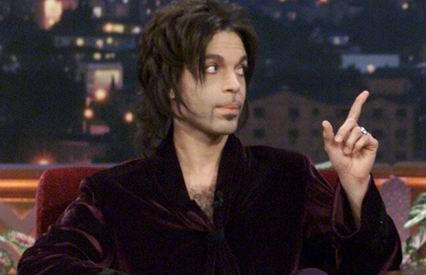 Prince-finger-wagging-Getty-Images-compressed