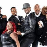 The Pulse of Entertainment: 'Rickey Smiley for Real' Premieres on TV One May 10