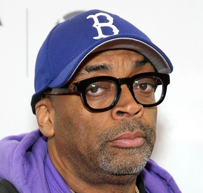 Spike+Lee+Tribeca+Film+Festival+Shorts+Sports+UVjERx7_uhhl