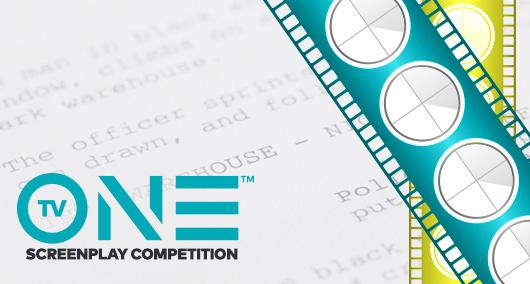abff, tv one, screenplay competition finalists