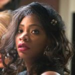 TV One's 'Unsung'-Based Miki Howard Biopic Lands June Premiere (Trailer)