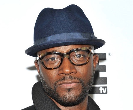 Taye+Diggs+tv+Celebrates+Premiere+New+Series+L4FhSz03RMHl