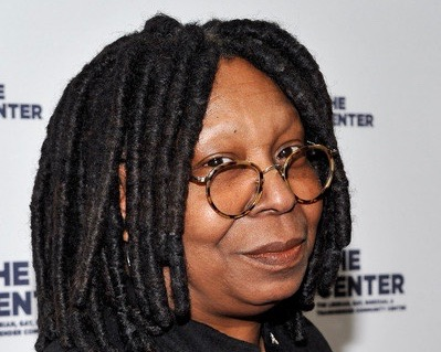 Whoopi+Goldberg+LGBT+Center+New+York+Honors+HjcSSfAog1Hl