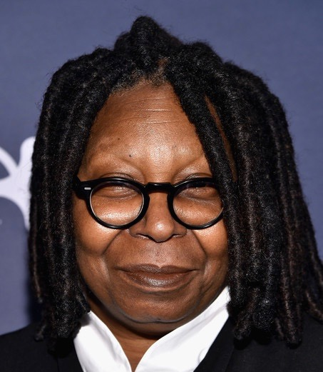 Whoopi+Goldberg+Liberty+Science+Center+Genius+R791Yjji5dal
