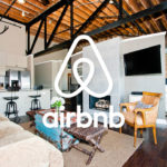 Civil Rights Leaders to Meet With Airbnb Over Racial Discrimination Problem