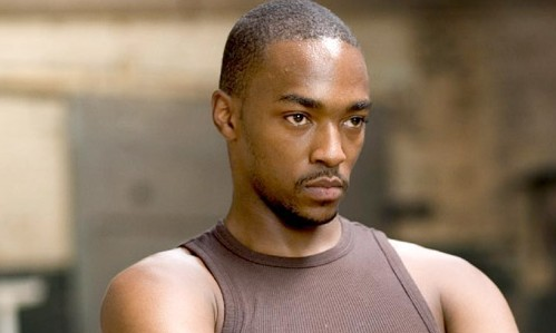 anthony mackie (triple 9)