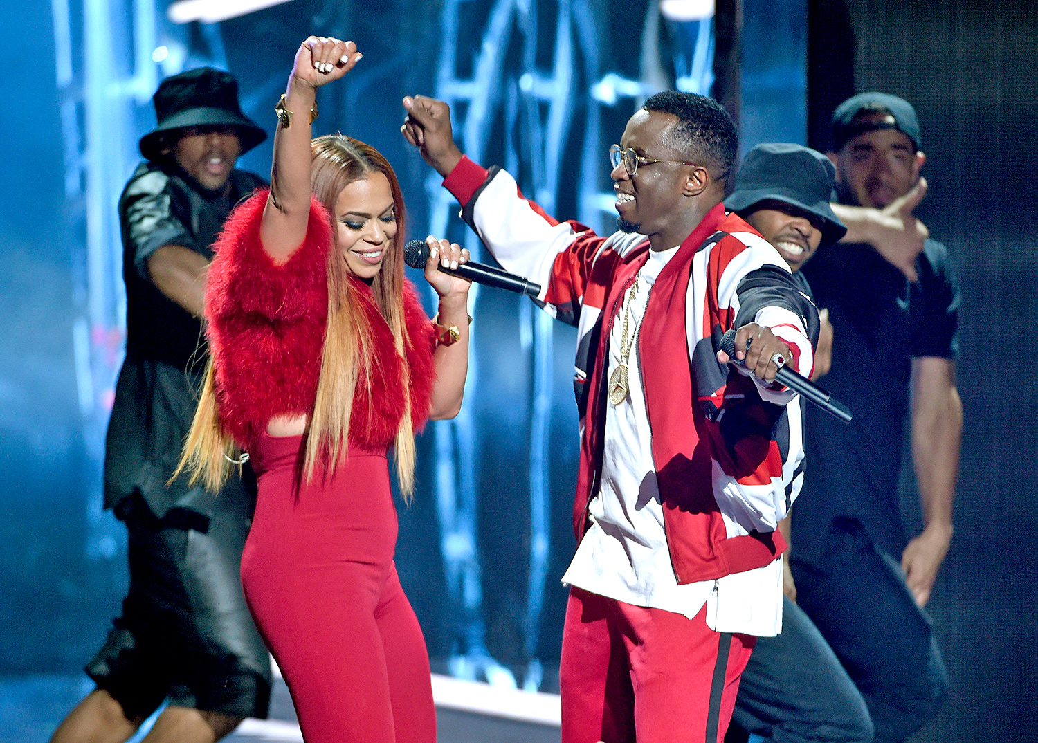 bet-awards-02