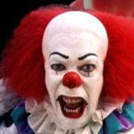 Clown Injures Man, in Front of his Kids, During Circus Performance