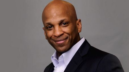 Image result for donnie mcclurkin