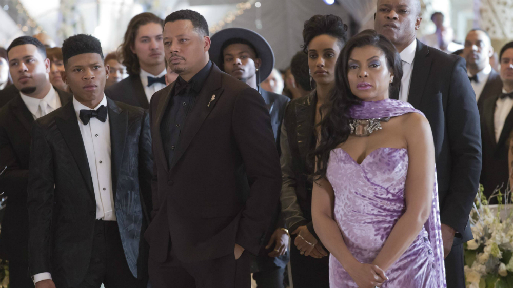 empire-season-2-finale-recap