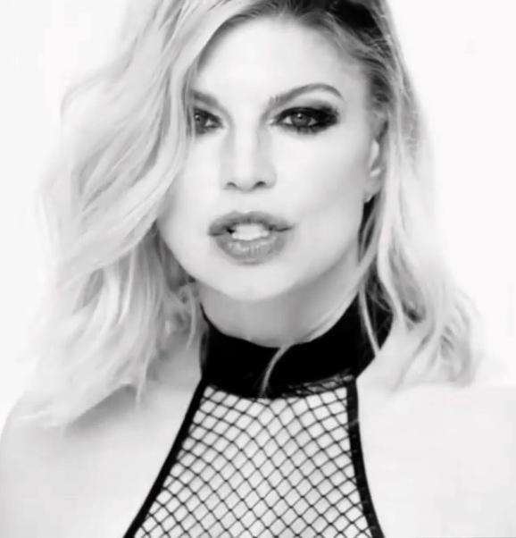 fergie (screenshot)