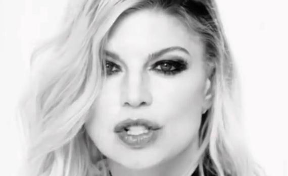 fergie (screenshot1)