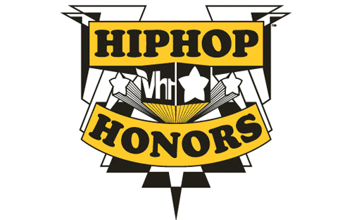 hiphophonors_logo