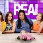'The Real' Cast 'Blindsided' & 'Devastated' By Tamar Braxton's Exit