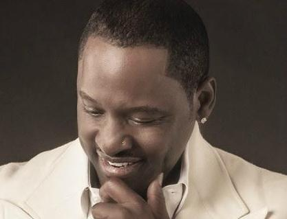 johnny gill-420x372a