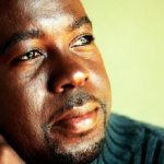 Kashif & Friends to Celebrate Black Music Month with Four L.A. Performances