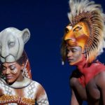 'Lion King' Duo Explain Nearly Two Decades of Success to EUR