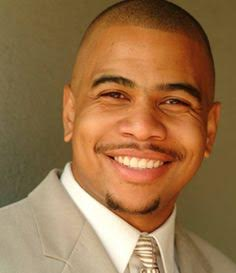 modo entertainment tv network, omar gooding