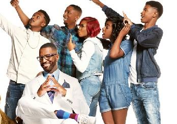 rickey smiley (for real cast1)