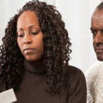 Black Families Make One Common Tax Mistake Annually