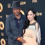Terrence Howard Welcomes His Fifth Child, Hero