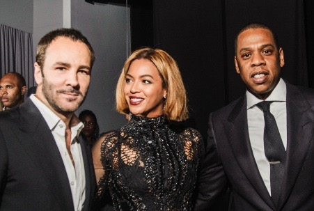 tom ford beyonce jay z