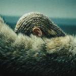Filmmaker Sues Beyonce Claiming She Copied His Work for 'Lemonade' Trailer