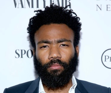 Donald+Glover+Vanity+Fair+Barneys+New+York+WC3_lsGqaoql