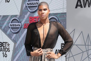 EJ+Johnson+2016+BET+Awards+Arrivals+chJ6IZh7ygRl
