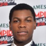 John Boyega to Play Son of Idris Elba's Character in 'Pacific Rim' Sequel