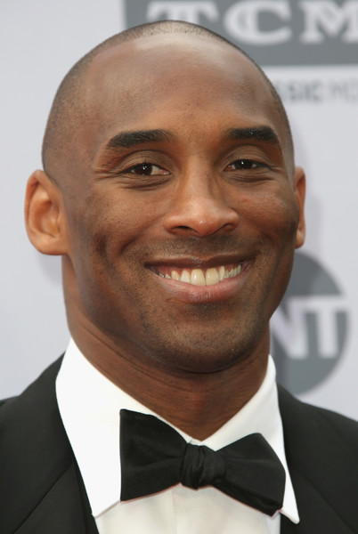 NBA Player Kobe Bryant arrives at the American Film Institute's 44th Life Achievement Award Gala Tribute to John Williams at Dolby Theatre on June 9, 2016 in Hollywood, California. 26148_006