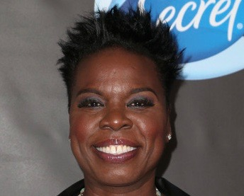 Leslie+Jones+ELLE+Hosts+Women+Comedy+Event+RWq8TYKfO1ul