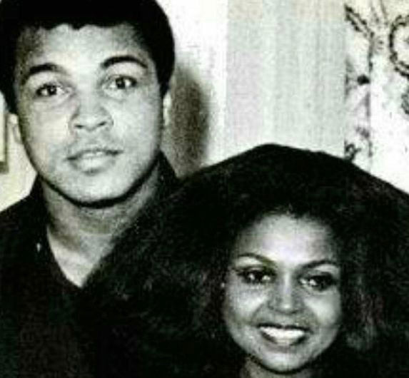 Muhammad-Ali-with-Barbara-Mensah