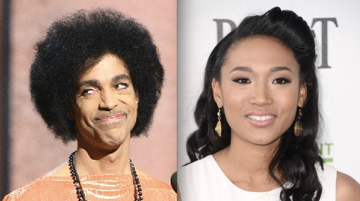 Prince-Sued-Judith-Hill