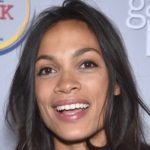 Rosario Dawson to Cover Flint Water Crisis for Epix Series 'America Divided'