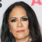 Sheila E on Her Prince Tribute for BET and its Emotional Toll