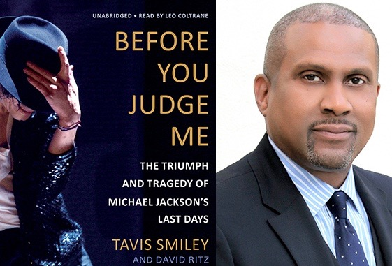 before-you-judge-me-tavis-smiley