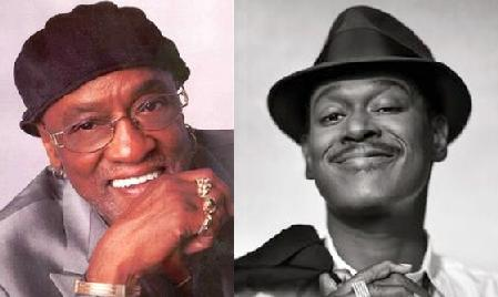 billy paul & luther vandross1