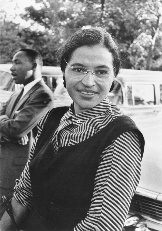 ebony-famous-rosa-parks-martin-luther-king-photograph