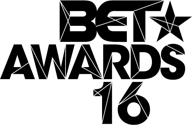 BET Awards 2016- EURweb