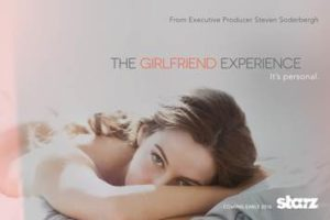 girlfriend-experience-tv-show-poster