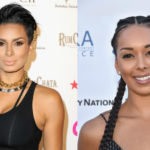 Laura Govan Writing Tell-All, Hints Sister Slept with Ex-fiance (WATCH)