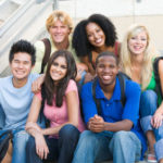 4 Tips for Transitioning From High School to College