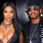 Stevie J Says He Was Never Married To Joseline Hernandez