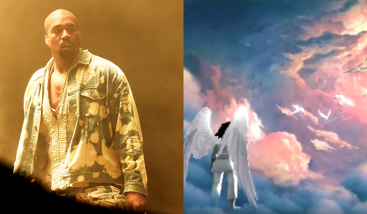 kanye-west-video-game-only-one