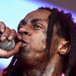 Lil Wayne Thanks Fans for Prayers after Seizures; Cancels E3 Appearance